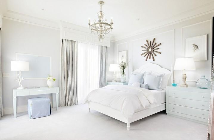 """Kết quả hình ảnh cho thiết kế phòng ngủ màu sắc đẹp"""""""