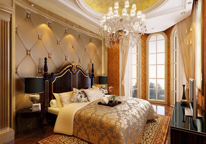 Nên đặt phòng ngủ theo hướng nào là hợp lí