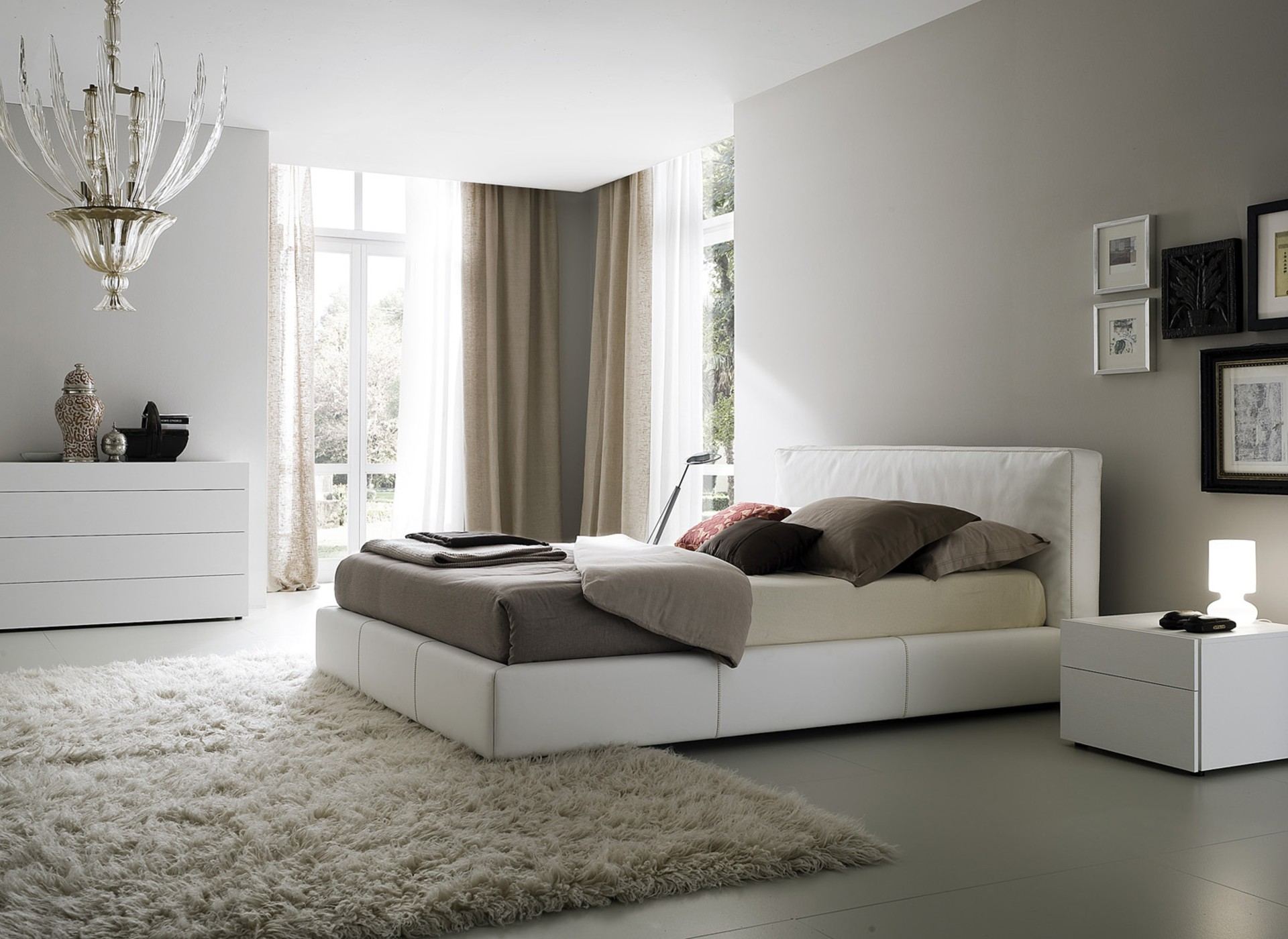 """<img src=""""noi-that-phong-ngu-dep.jpg""""alt=nội thất phòng ngủ đẹp""""/>"""